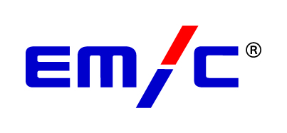 電子磁気工業株式会社