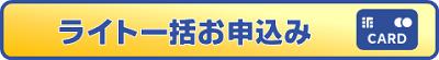 個人向けパワエレ学習サブスクリプション ライトプラン(一括払い)