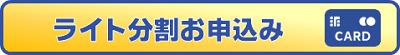 個人向けパワエレ学習サブスクリプション ライトプラン(分割払い)